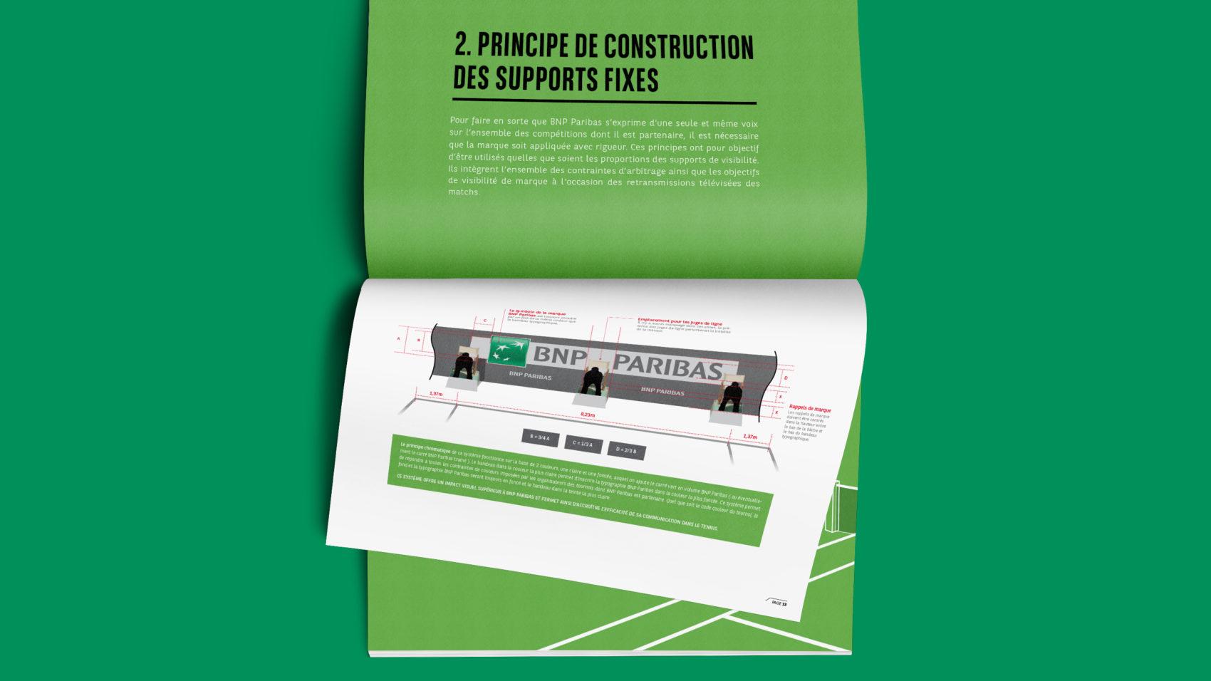 Projet_project_realisation_BNP_PARIBAS_roland_garros_1