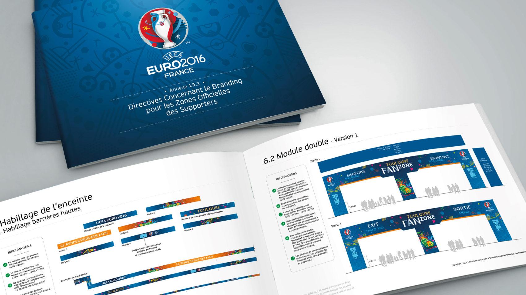 Projet_project_realisation_01_UEFA_euro_2016