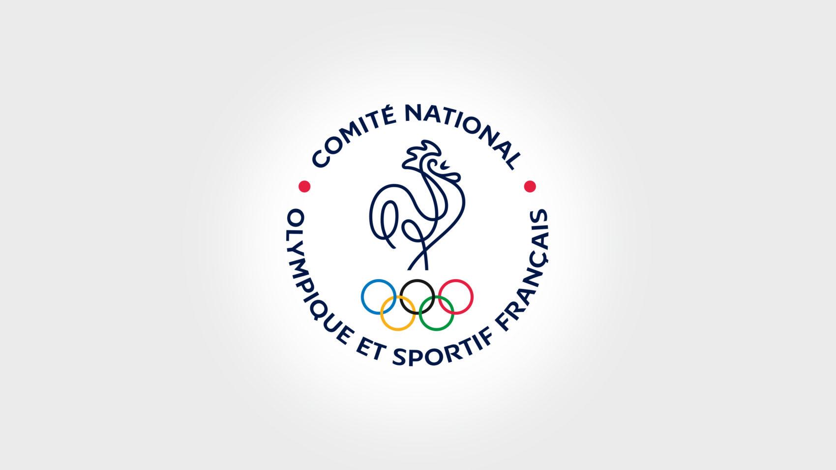 Projet_project_realisation_CNOSF_comite_national_olympique_et_sportif_francais_2