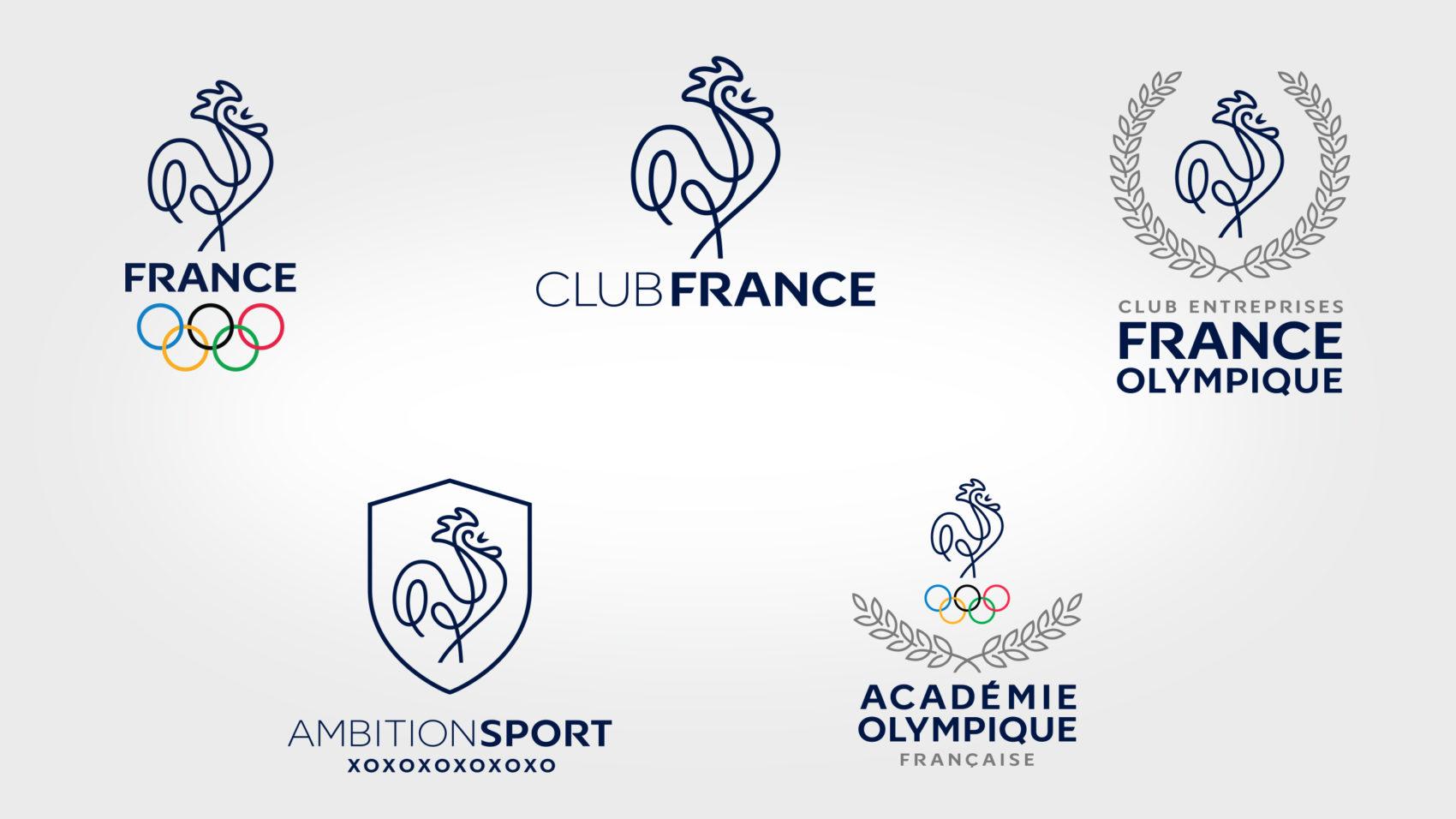Projet_project_realisation_CNOSF_comite_national_olympique_et_sportif_francais_3