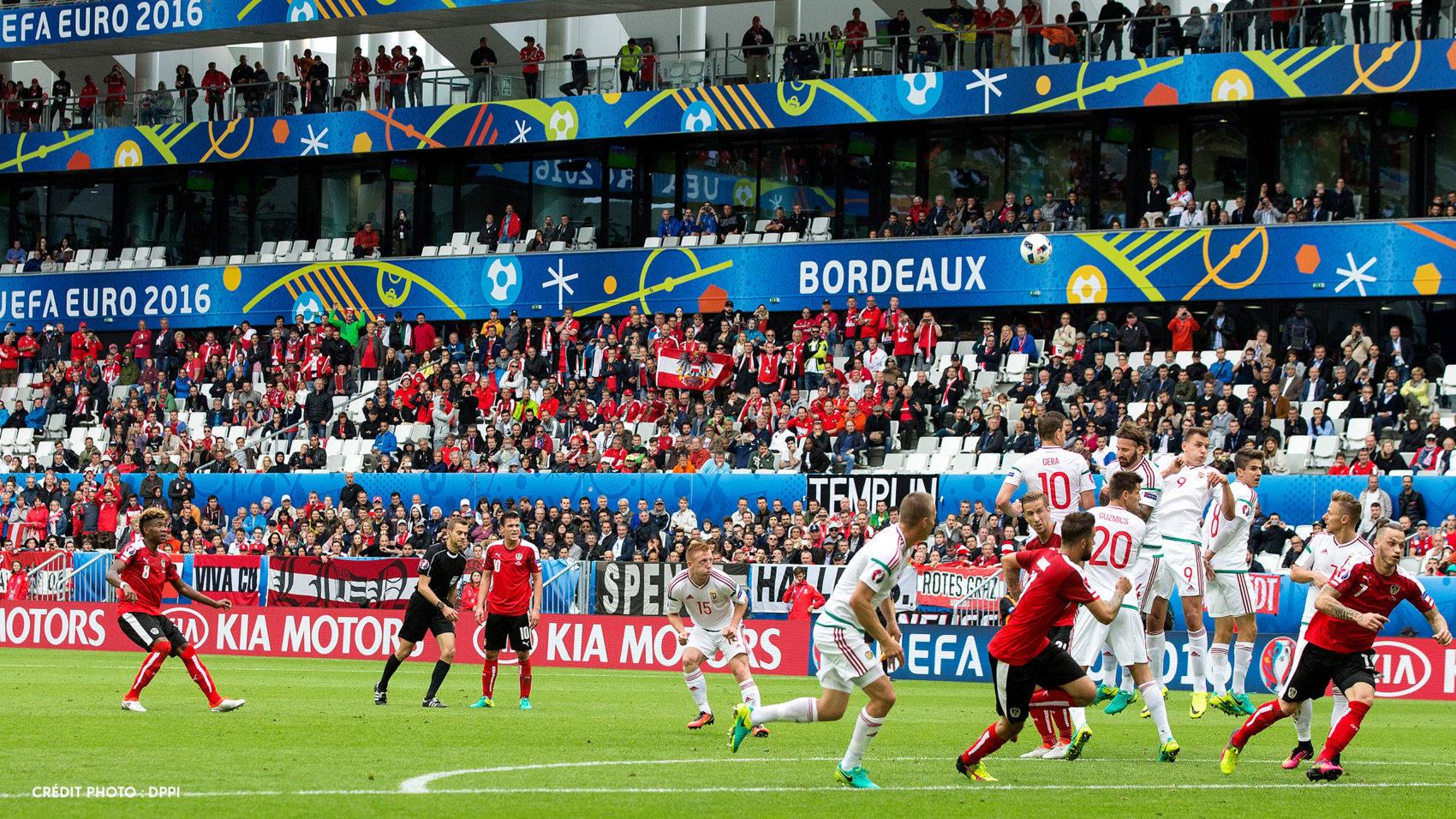 Projet_project_realisation_03_UEFA_euro_2016