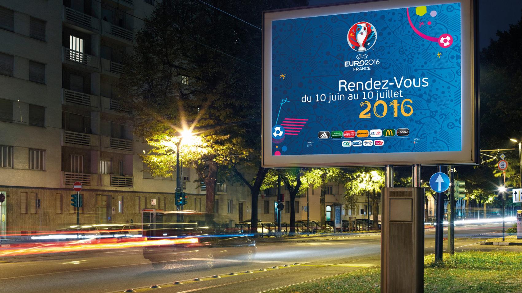 Projet_project_realisation_06_UEFA_euro_2016