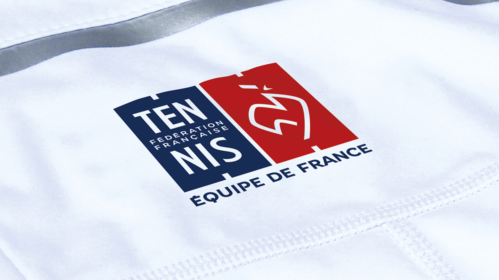 Projet_project_realisation_FFT_federation_francaise_french_tennis_6