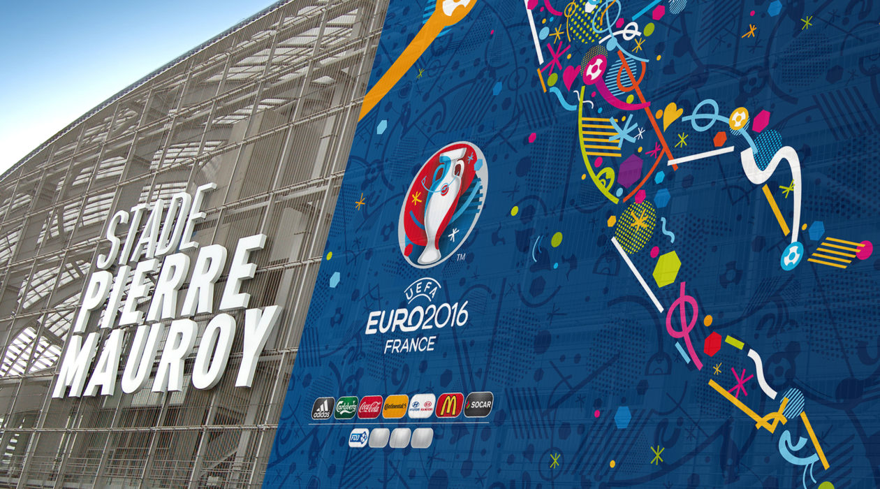 Projet_project_realisation_UEFA_euro_2016_ouverture