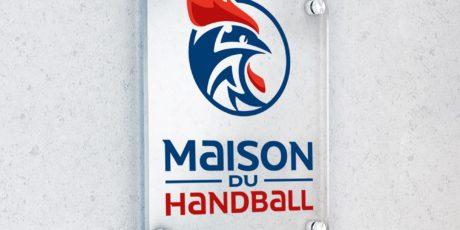 News_LA_MAISON_DU_HANDBALL_02