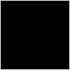 Logo_Stade_de_Reims