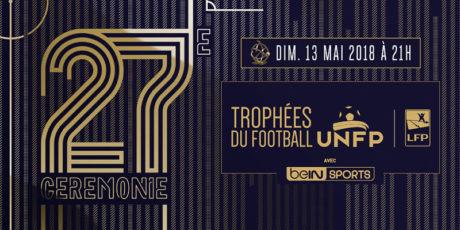 Vignette_presse_press_UNFP_trophees_du_football_bein_sports_2018_27_ceremonie_union_nationale_footballeurs_professionnels_LFP_ligue_football_professionnel_professional_league