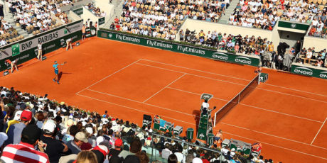 vignette_News_ROLAND_GARROS_FFT_federation_francaise_french_tennis