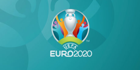 vignette_News_UEFA_Euro_2020