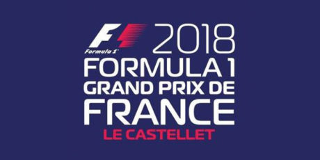 vignette_News_grand_prix_de_France_F1_le_castellet