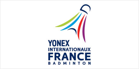 vignette_presse_press_logo_yonex_internationaux_de_France_de_badminton