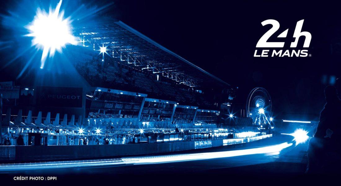 Projet_project_realisation_Ouverture_ACO_automobile_club_de_l_ouest_24_heures_du_mans