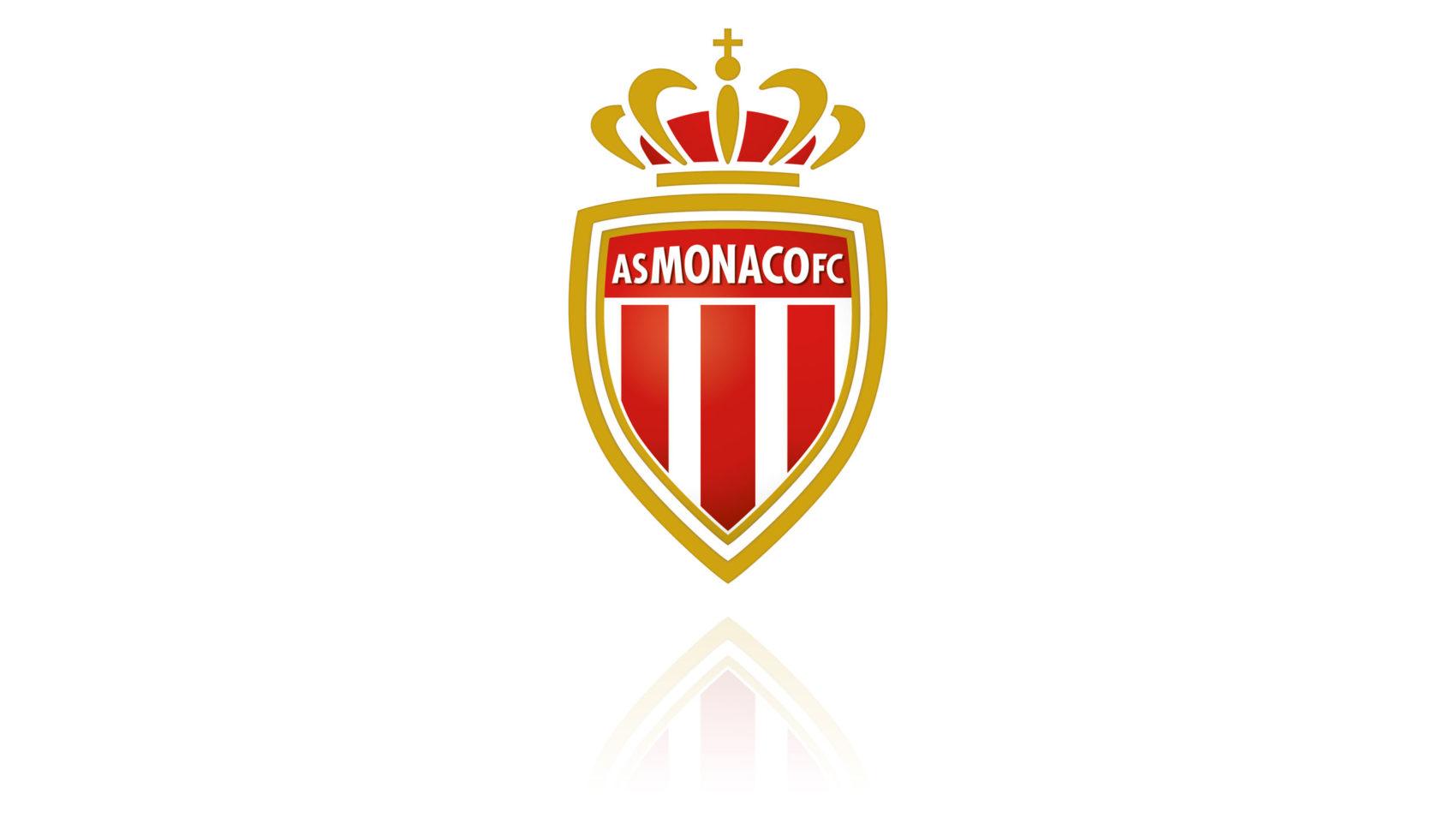 projet_project_realisation_01_AS_Monaco_FC