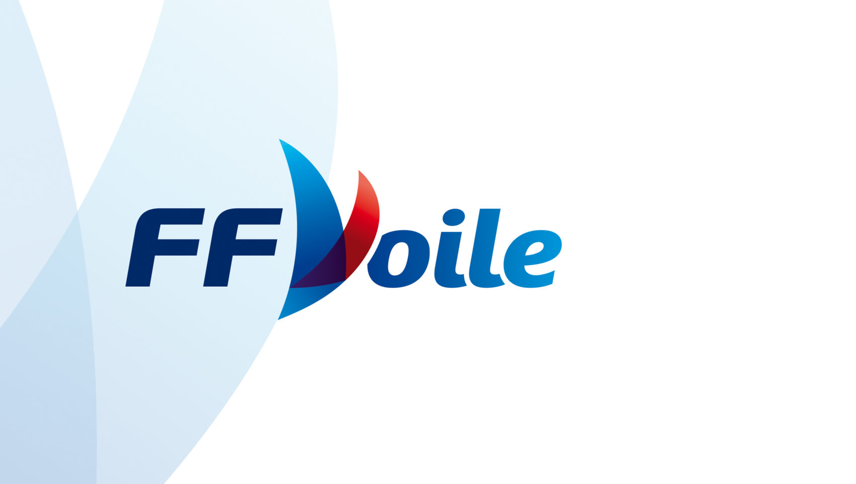 projet_project_realisation_01_Federation_Francaise_french_Voile