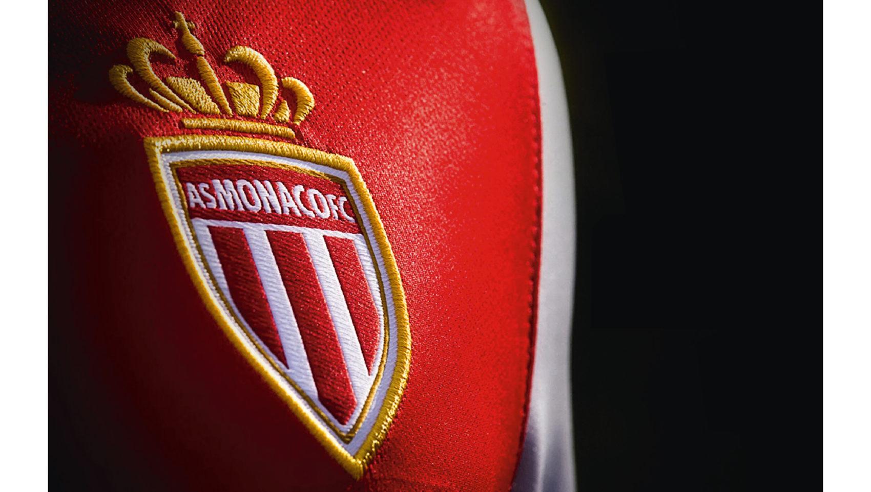 Projet_project_realisation_02_AS_Monaco_FC