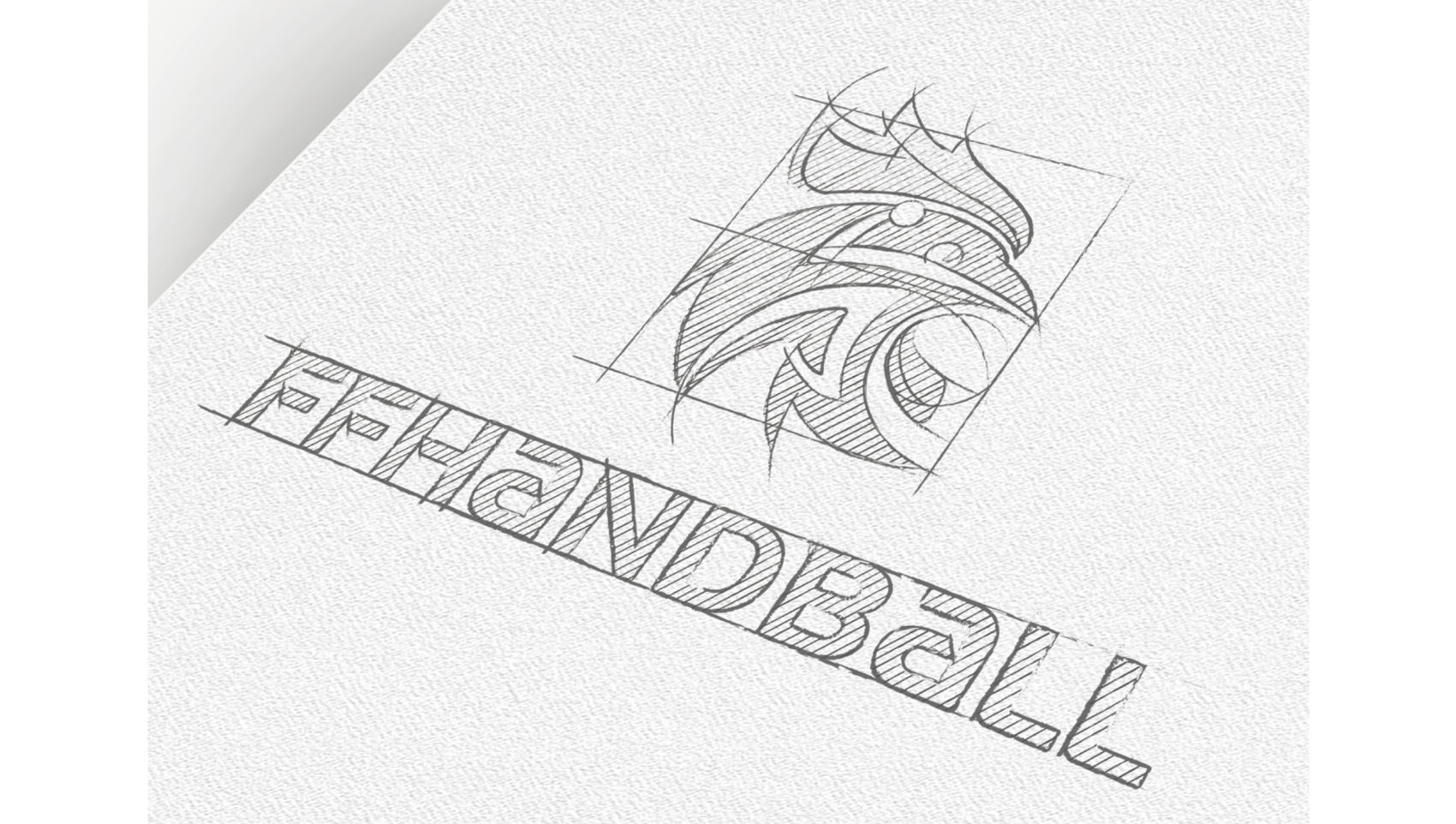 projet_project_realisation_02_Federation_Francaise_french_Handball