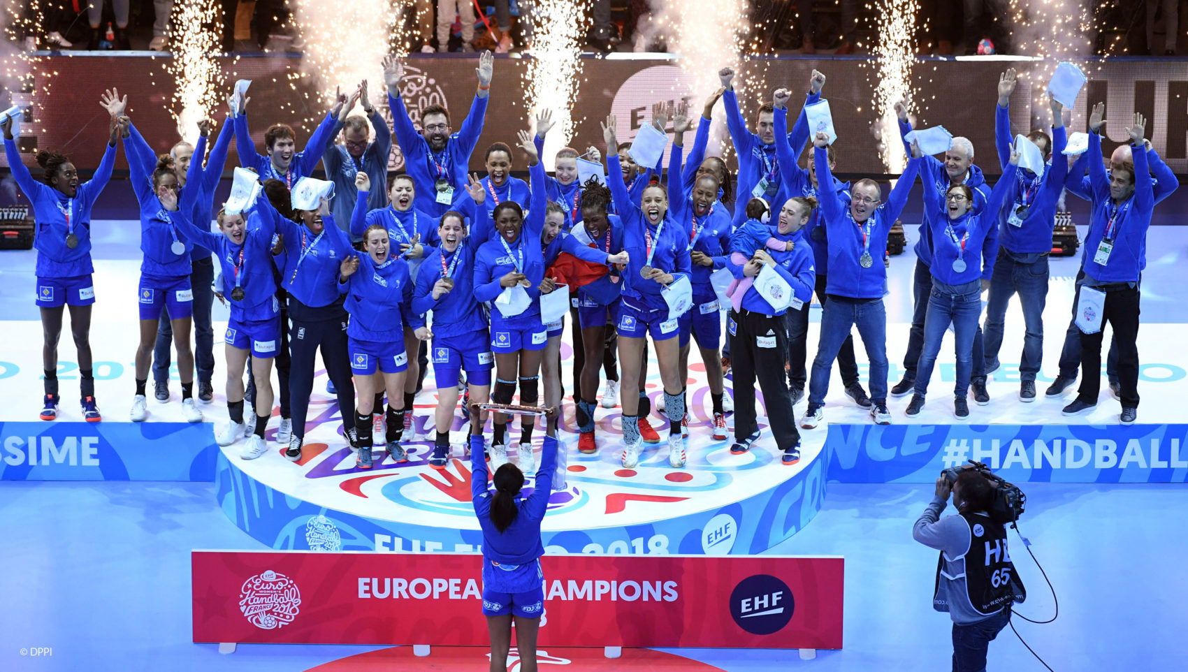 projet_project_realisation_05_CO_Comite_Organisation_EHF_Euro_2018_Feminin_women_Handball