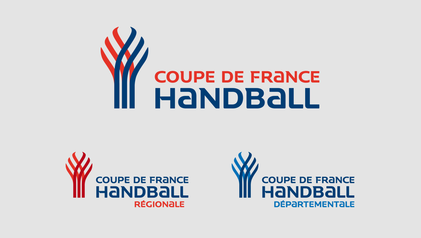 Projet_project_realisation_05_Federation_Francaise_french_Handball