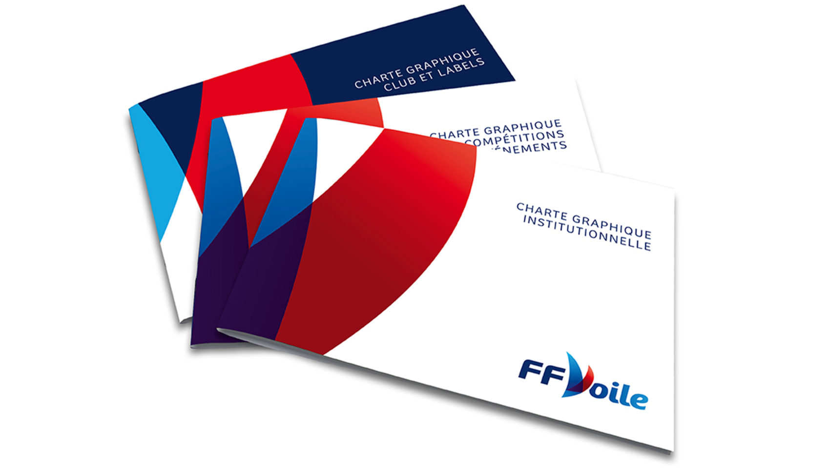 projet_project_realisation_05_Federation_Francaise_french_Voile
