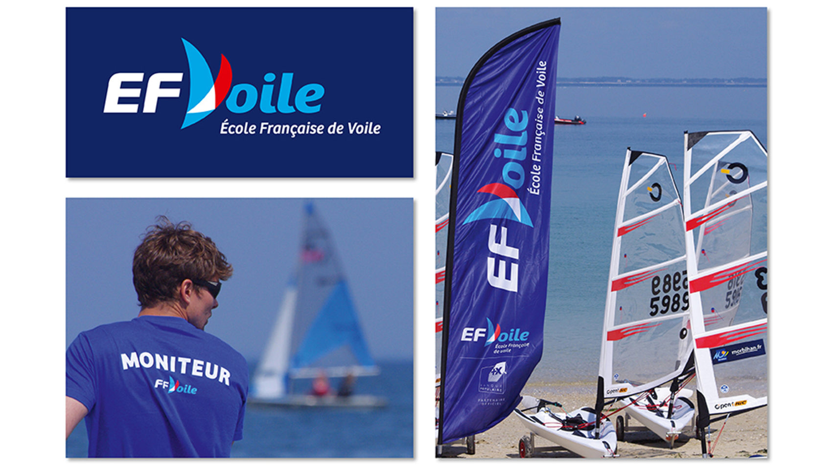 projet_project_realisation_07_Federation_Francaise_french_Voile