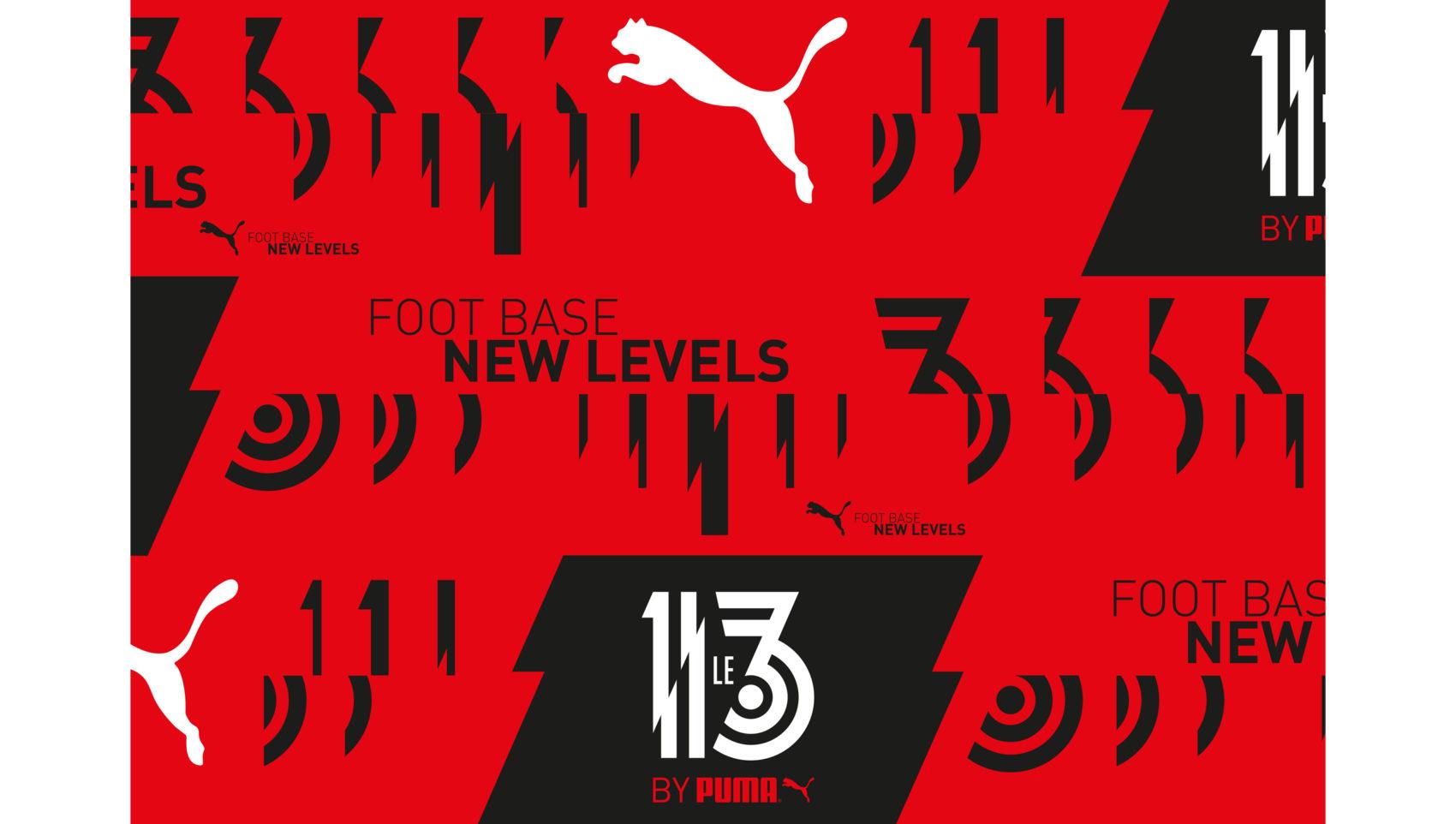 Projet_4_france_le_13_by_Puma_marseille_new_levels_sport_rap