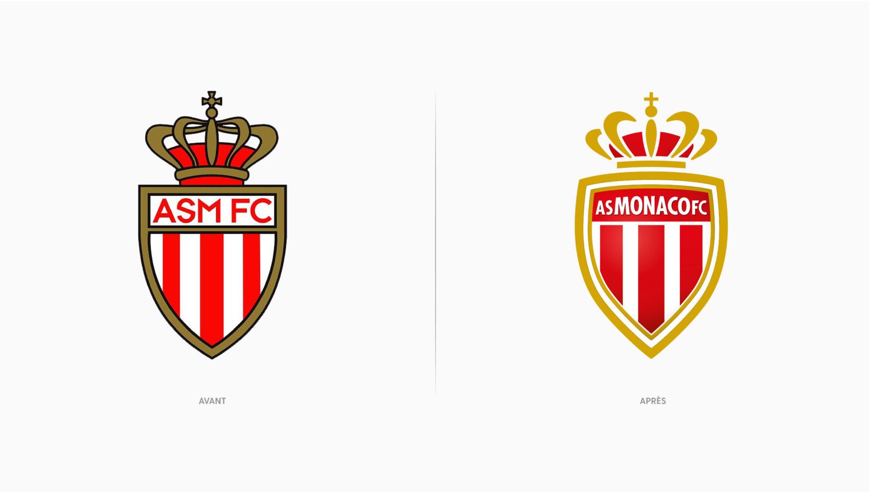 Projet_project_realisation_AS_Monaco_FC