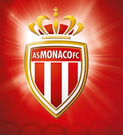 Projet_project_realisation_AS_Monaco_FC_Vignette