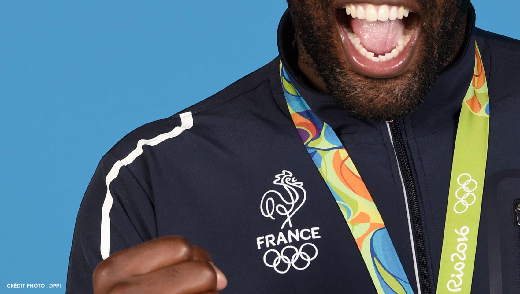 Projet_project_realisation_CNOSF_comite_national_olympique_et_sportif_francais