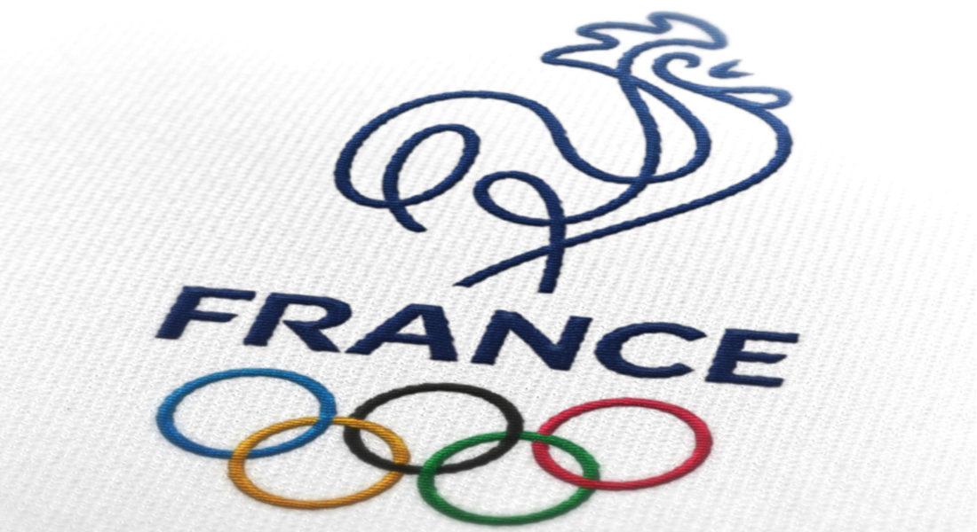 Projet_project_realisation_CNOSF_comite_national_olympique_et_sportif_francais_ouverture
