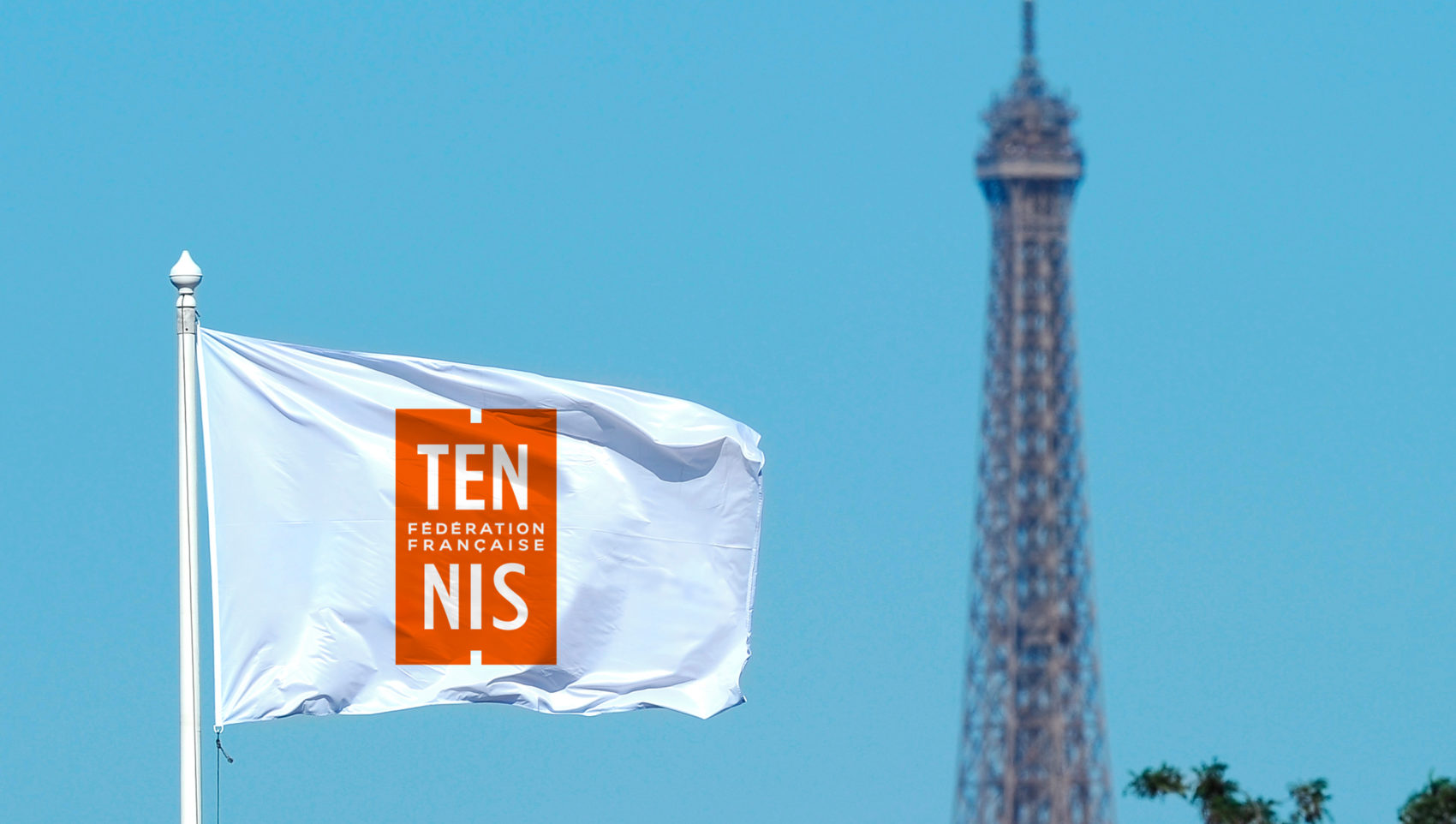 Projet_project_realisation_FFT_federation_francaise_french_tennis