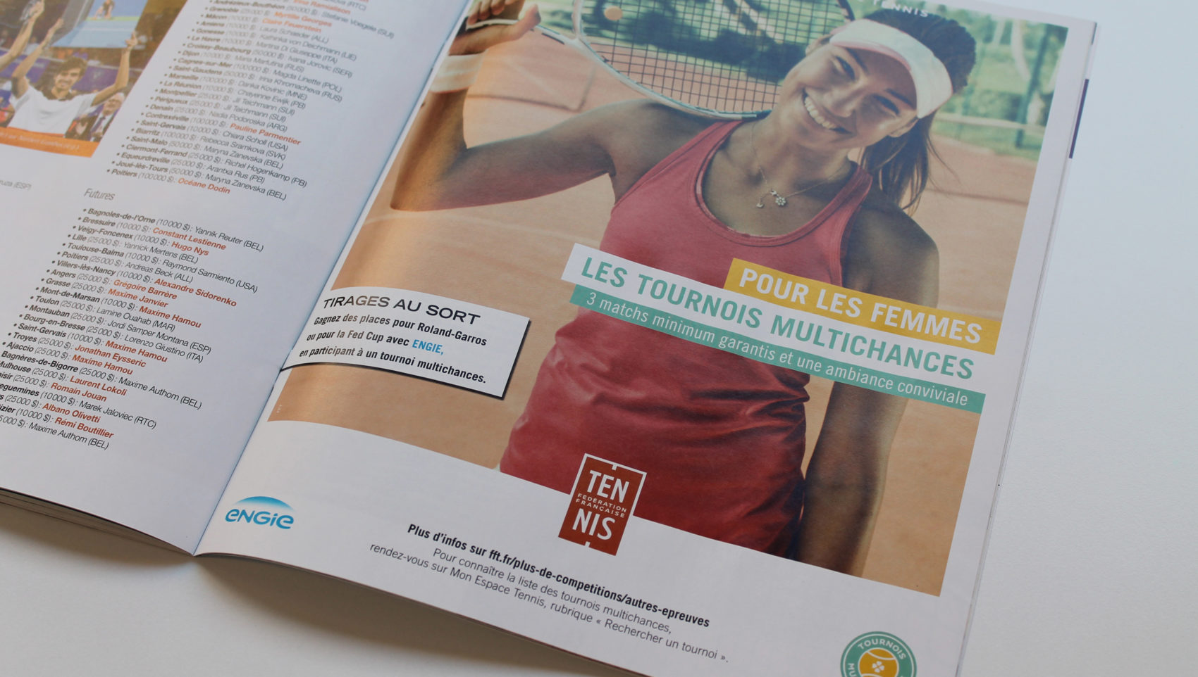 Projet_project_realisation_FFT_federation_francaise_french_tennis_7