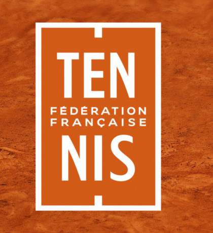 Projet_project_realisation_FFT_federation_francaise_french_tennis_Vignette