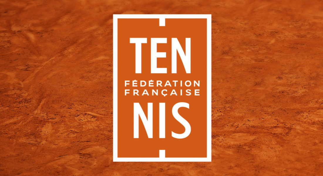 Projet_project_realisation_FFT_federation_francaise_french_tennis_ouverture