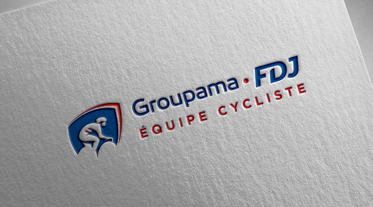 Projet_project_realisation_Groupama_FDJ_Francaise_Des_Jeux_Ouverture