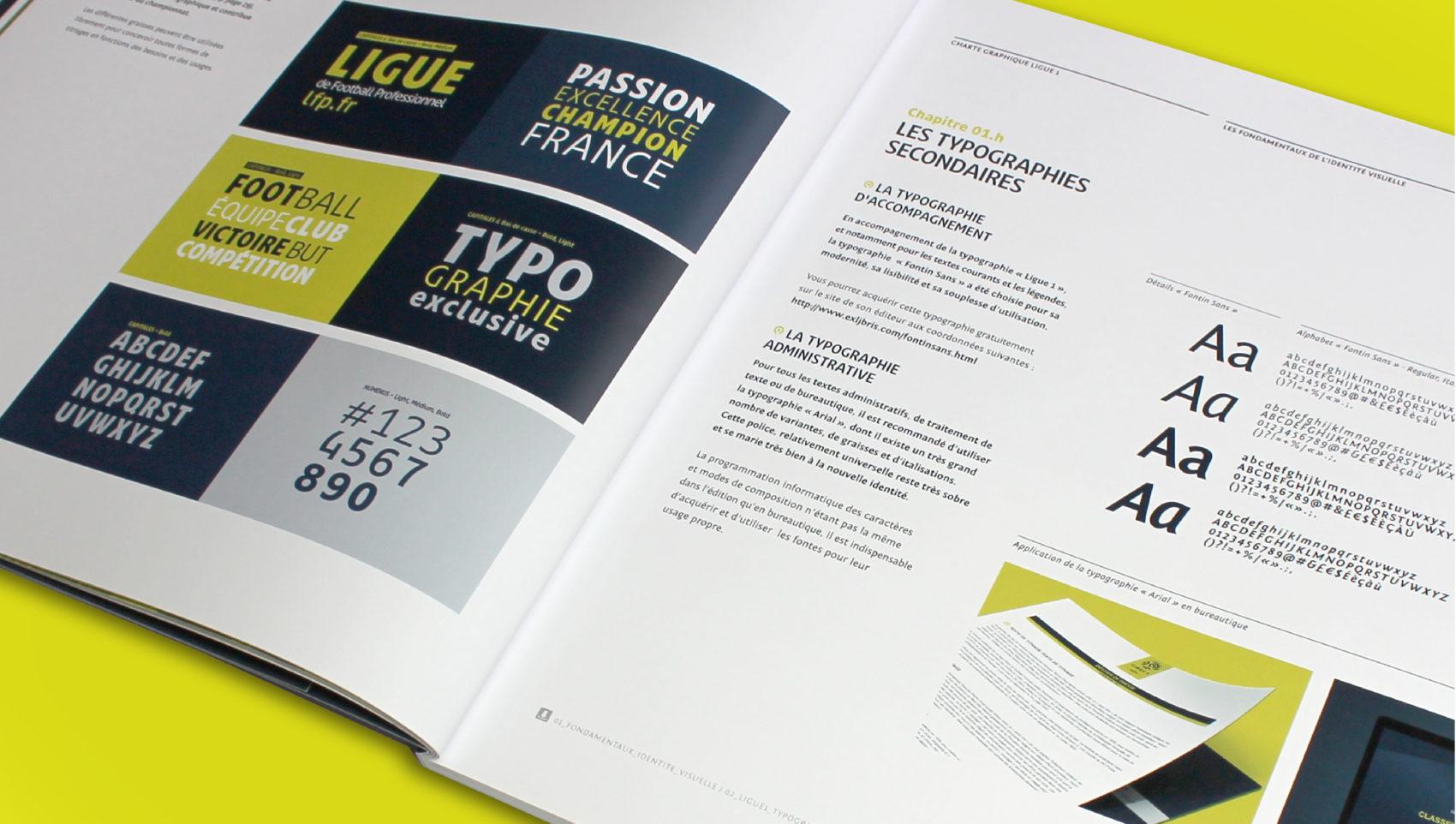 Projet_project_realisation_LFP_ligue_1_conforama_ligue_football_professionel_professional_league