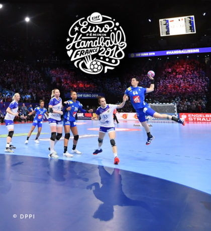 Projet_project_realisation_Vignette_CO_Comite_Organisation_EHF_Euro_2018_Feminin_women_Handball