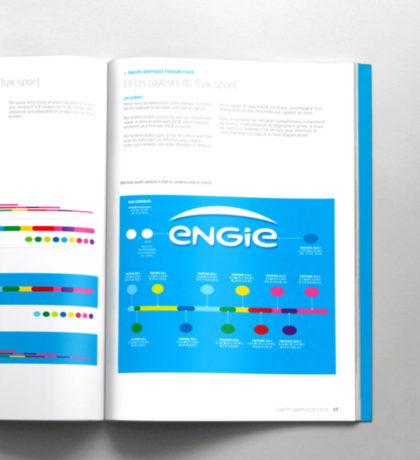 Projet_project_realisation_Vignette_Engie
