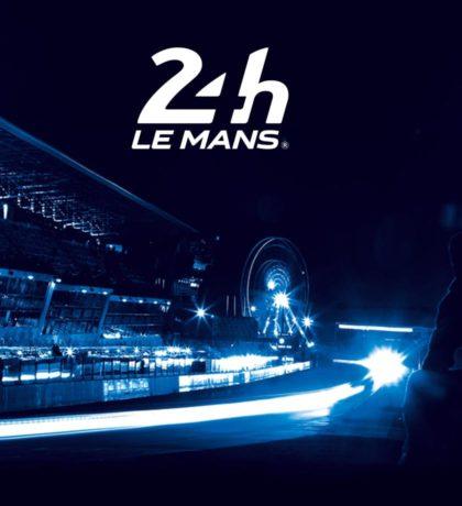 Projet_project_realisation_vignette_ACO_automobile_club_de_l_ouest_24_heures_du_mans