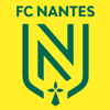 Logo_FC_Nantes
