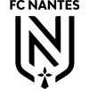 Logo_FC_Nantes_2019