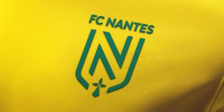News_vignette_Leroy_Tremblot_nouvelle identite_visuelle_FC_Nantes