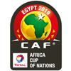 Logo_Coupe_Afrique_nations