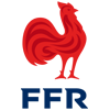Logo_FFR_federation_french_francaise_rugby_nouveau