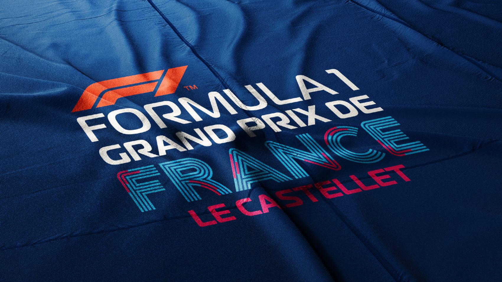 Projet_project_realisation_01_grand_prix_de_France_F1_GIP_Le_Castellet