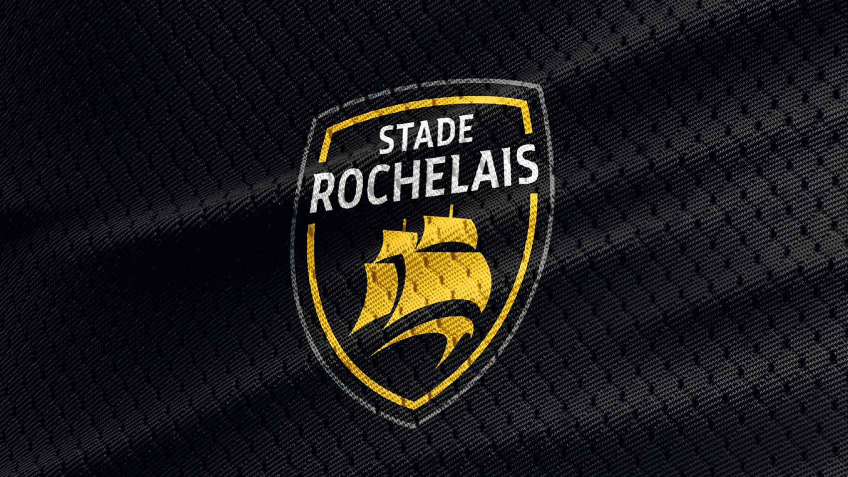 Projet_project_realisation_01_STADE_ROCHELAIS