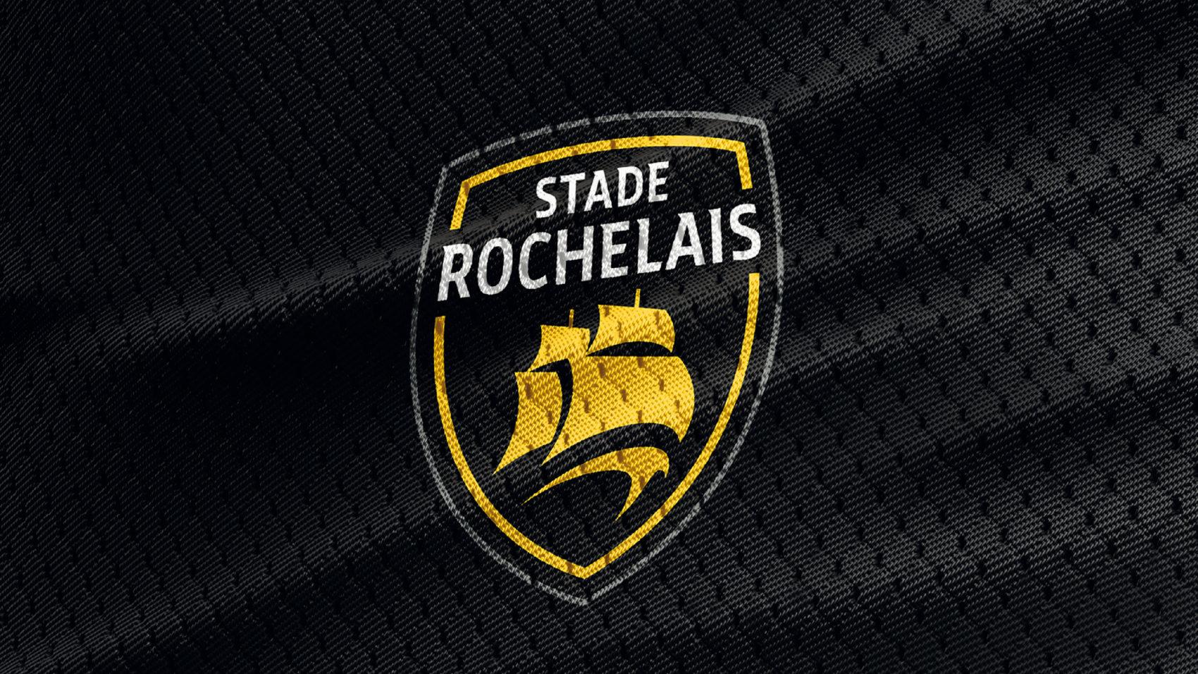 Projet_project_realisation_01_STADE_ROCHELAIS
