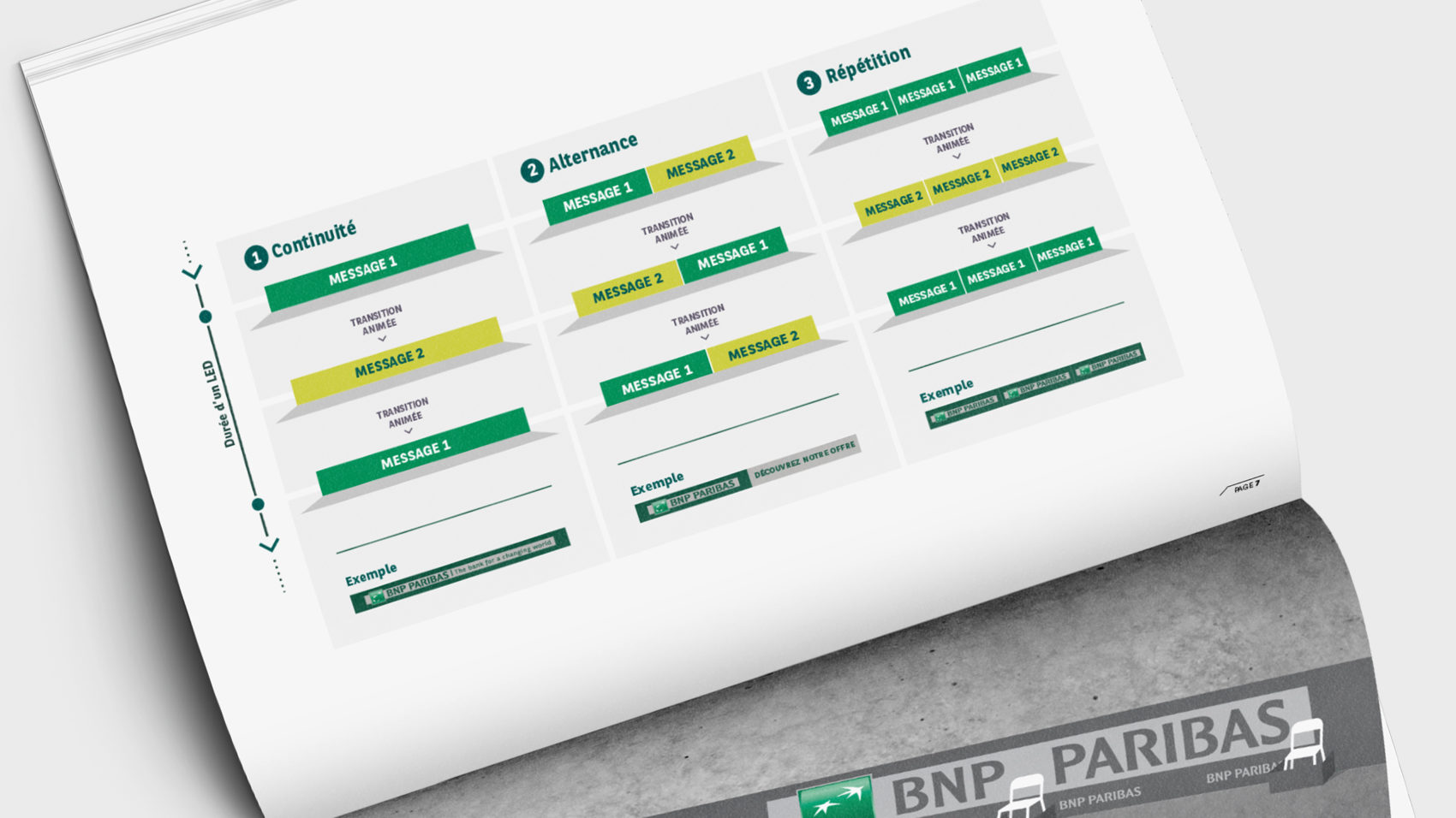 Projet_project_realisation_BNP_PARIBAS_roland_garros_2