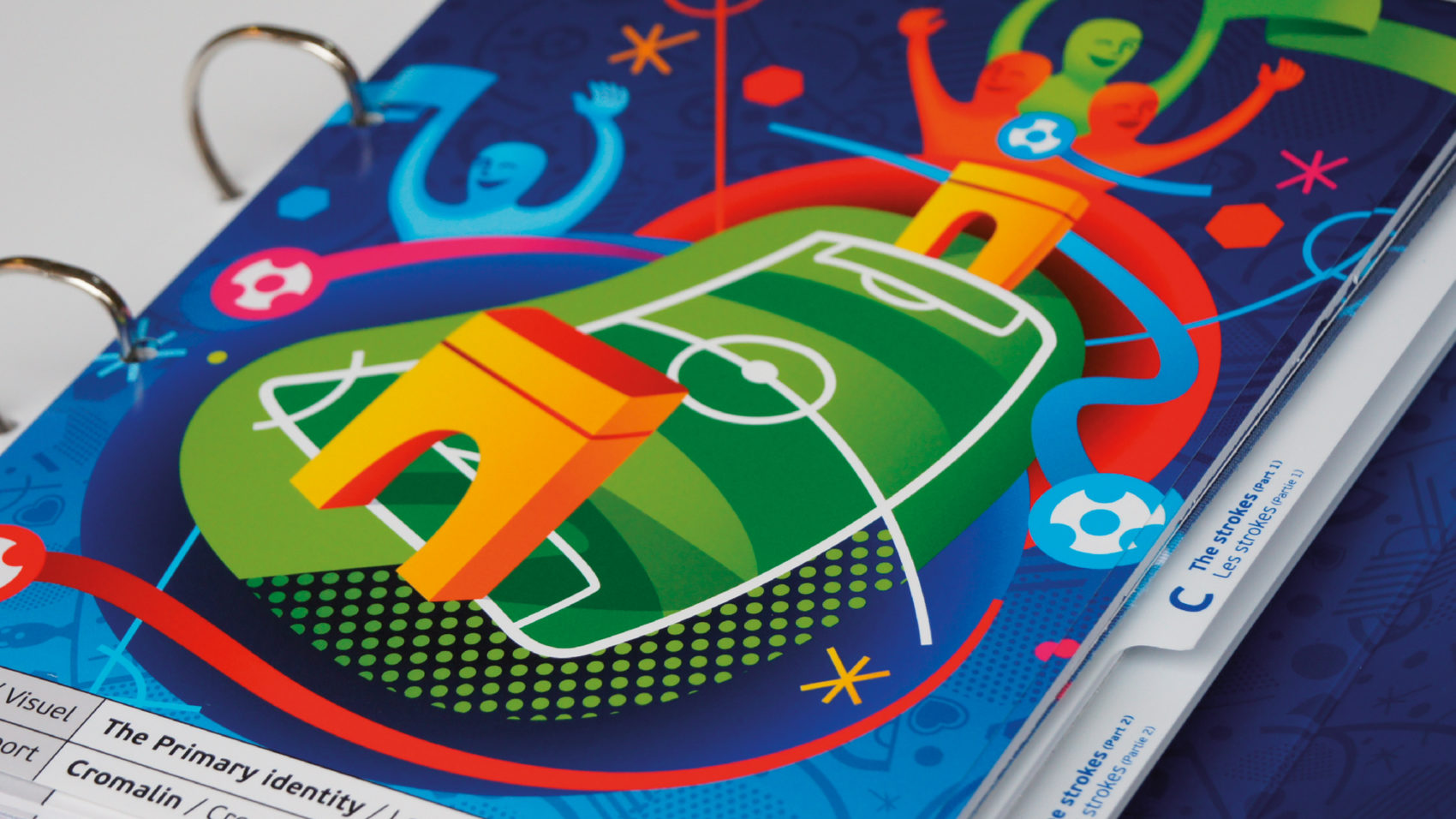 Projet_project_realisation_02_UEFA_euro_2016