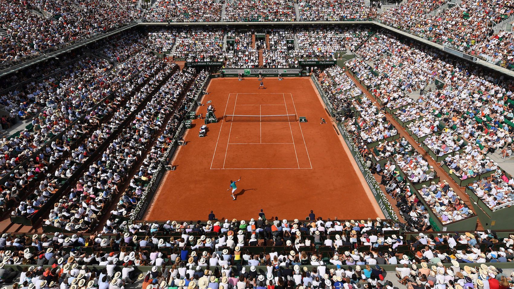 Projet_project_realisation_FFT_federation_francaise_french_tennis_roland_garros_2