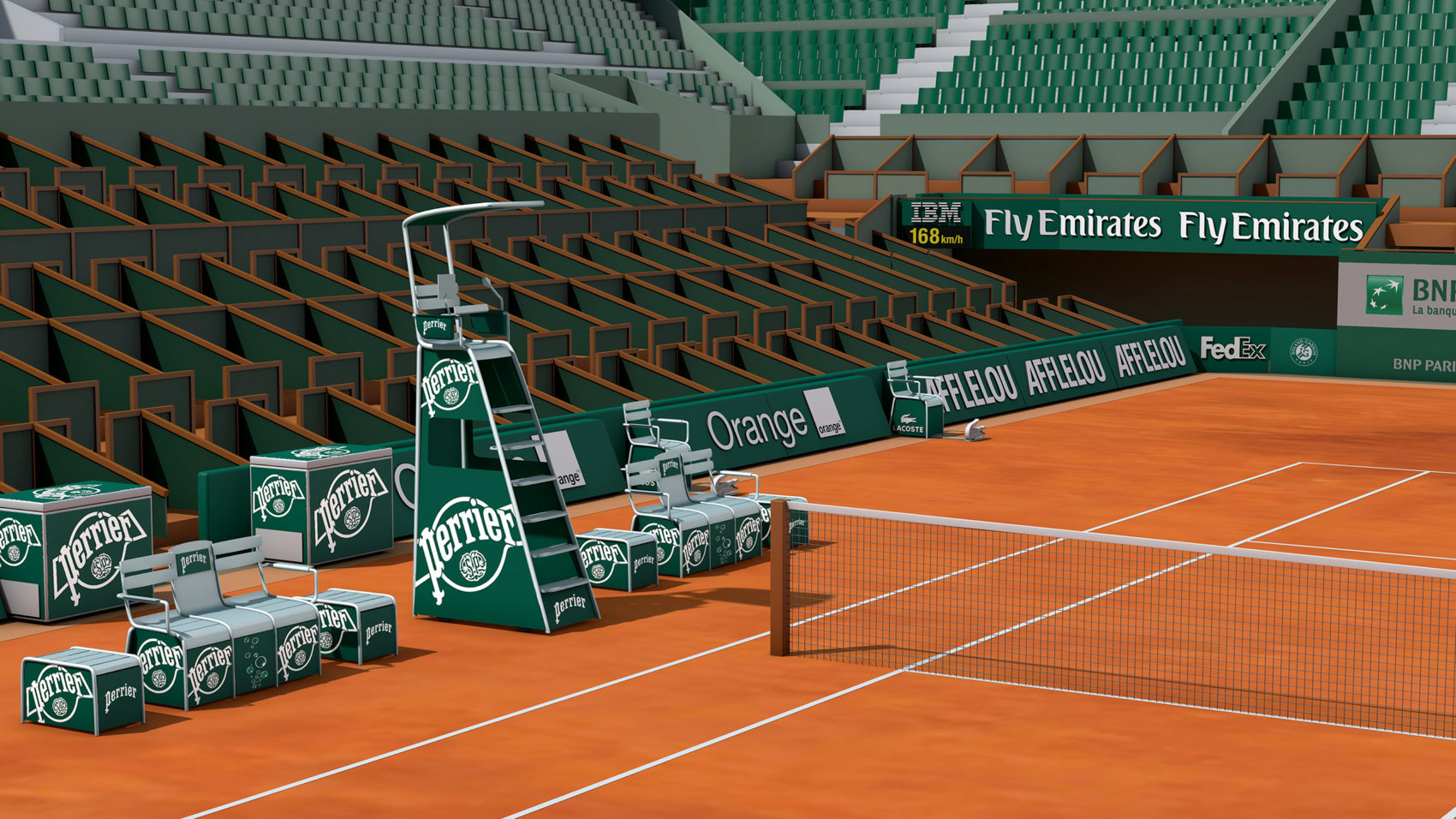 Projet_project_realisation_FFT_federation_francaise_french_tennis_roland_garros_3